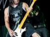 10_Metallica261