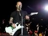 10_Metallica266