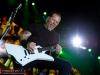 10_Metallica267