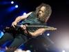 10_Metallica270