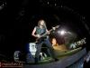 10_Metallica274