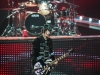 Guns_N_Roses