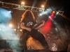 09_Meshuggah
