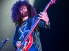 16_Wolfmother