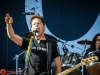 03_Newsted