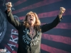 10_Whitesnake
