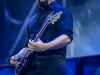 13_Volbeat