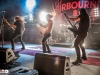 03_Airbourne