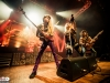 02_SteelPanther