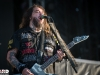 08_Soulfly