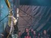 10_Aerosmith
