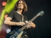 09_Soundgarden