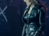 14_Nightwish_Frederic_Schadle_100