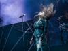 14_Nightwish_Frederic_Schadle_101