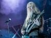 14_Nightwish_Frederic_Schadle_102