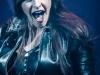 14_Nightwish_Frederic_Schadle_103