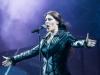 14_Nightwish_Frederic_Schadle_104