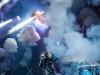 14_Nightwish_Frederic_Schadle_105
