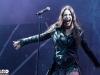 14_Nightwish_Frederic_Schadle_97