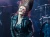 14_Nightwish_Frederic_Schadle_99